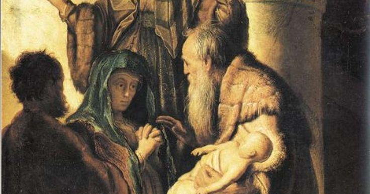 Kyndelmisse er en fejring, mange i dag har glemt. Men i dag kan vi markere en højtid, der både markerer lysets komme, fordi vi er halvvejs gennem vinteren og Mariæ renselse efter Jesu fødsel - og hans fremvisning i templet