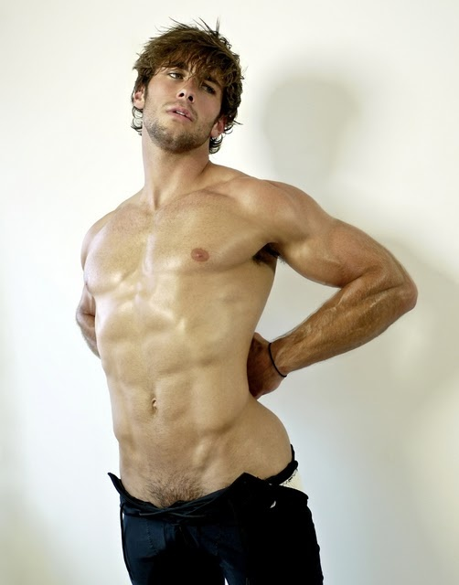 David Arnot Photography: Eye Candy, Body, Sexy, Nick Ayler, Posts, Hot Guys, David Arnot, Hot Men, Male Models