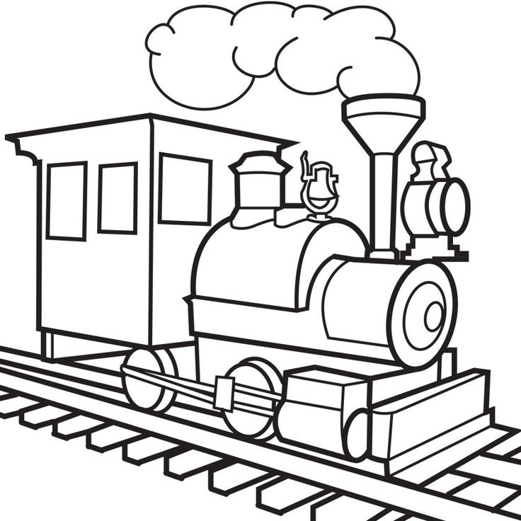 20 best dream train drawing images on pinterest