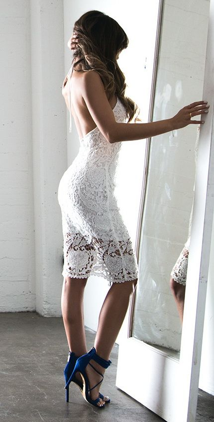 Best Dressed | MWT + Express