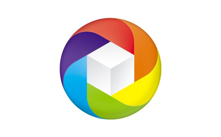 Jan Zabransky logo design since 2007