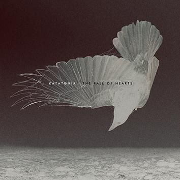 "L'album dei #Katatonia intitolato ""The fall of hearts"" in formato mediabook su DVD (Hi-Resolution Stereo & 5.1 Audio - DTS 96/24 5.1 & 96/24 Stereo LPCM - mixato da Bruce Soord) e doppio vinile 10"" (con bonus track), include un CD con 3 bonus track, un libretto di 30 pagine e il codice per il download digitale."