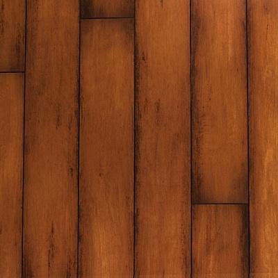Laminate Flooring Favorite Places Amp Spaces Pinterest
