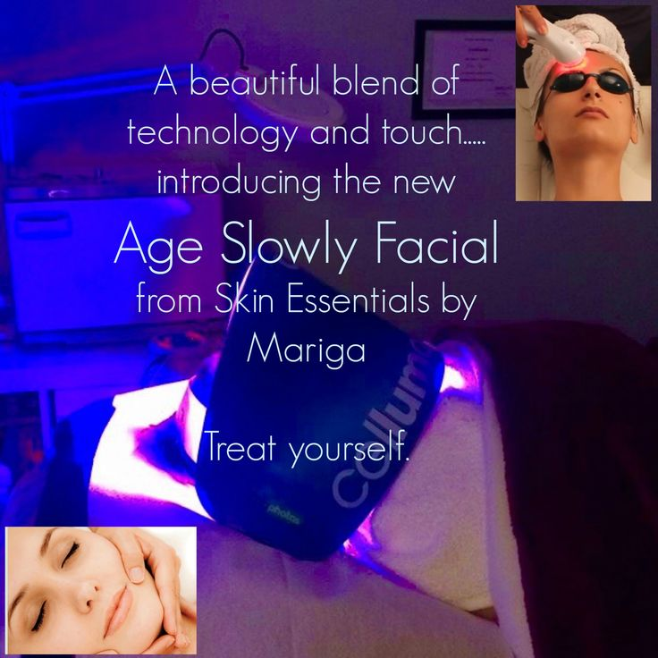 LED light therapy has got to be the most versatile treatment modality available now in advanced skin clinics. It is natural, safe, can be used by every skin type and the results we are seeing here at Skin Essentials by Mariga are fantastic. Our clients are experiencing deep skin rejuvenation giving them brighter, radiant, tighter …