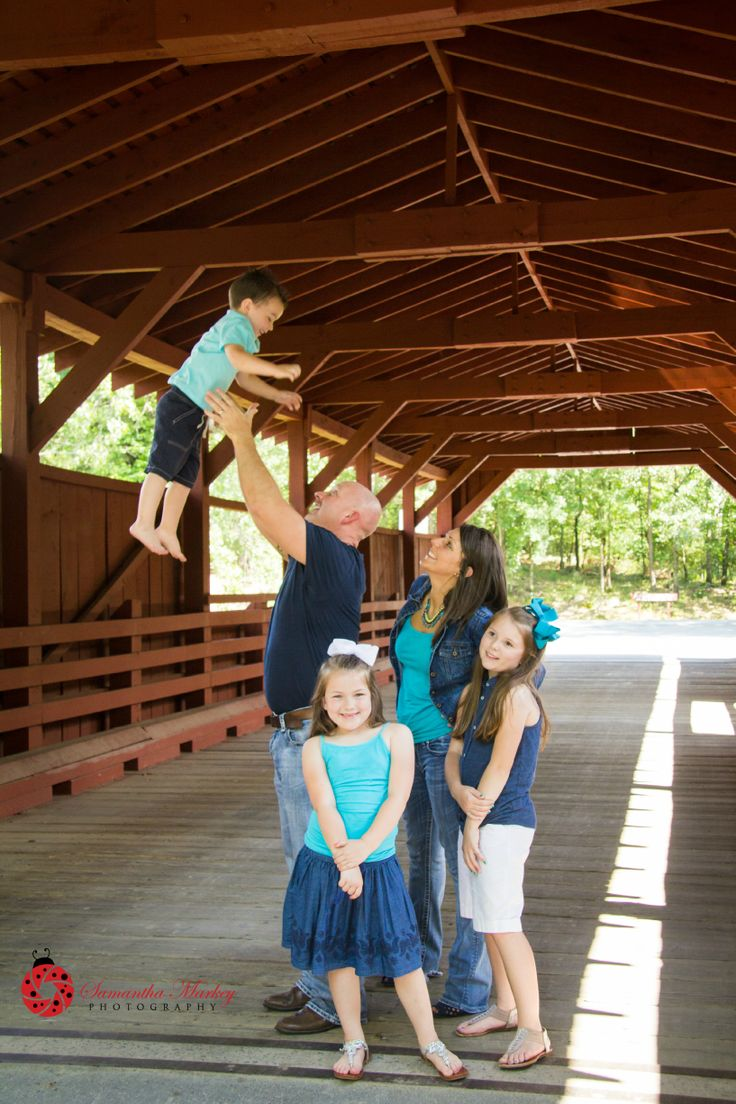 Family leisure little rock arkansas - Family Portraits In North Little Rock Ar Www Samanthamarkeyphotography Com