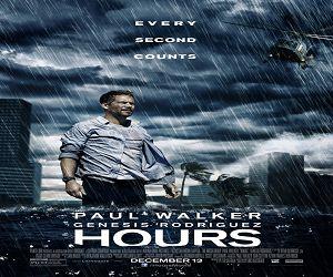 Hours | Setelah Badai Katrina tentang seorang ayah yang mulai putus asa dalam upaya untuk menjaga putrinya yang baru lahir agar hidup dari kehancuran badai. Sebelum matahari terbit pada tanggal 29 ...