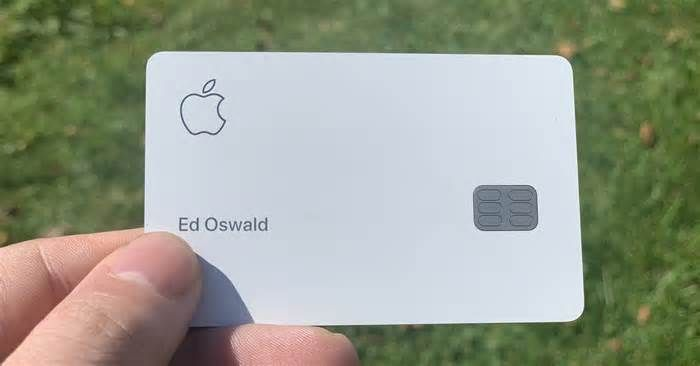 cab61b51fa29f98d45f3e6a9d7029a48 - How Long Does It Take To Get The Apple Card