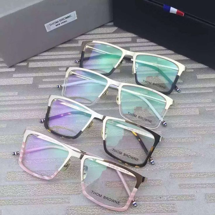 thom browne Sunglasses, ID : 50590(FORSALE:a@yybags.com), purse shop, leather backpack purse, handbag leather, mens wallets on sale, leather rolling briefcase, beautiful handbags, mesh backpack, green handbags, bridal handbags, best laptop backpack, mens backpacks, credit card wallet womens, mensleather wallets, leather handbags #thombrowneSunglasses #thombrowne #day #pack