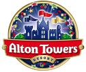 Tickets | Theme Park, CBeebies Land, Waterpark, and Fastrack for Alton Towers Resort