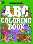 Children's Coloring