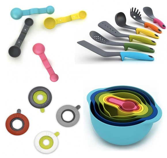 wonderful Kitchen Tools Design #5: Top 25 ideas about Product _ Kitchentools _ All about kitchentools on  Pinterest | Nests, Grater and Tea strainer