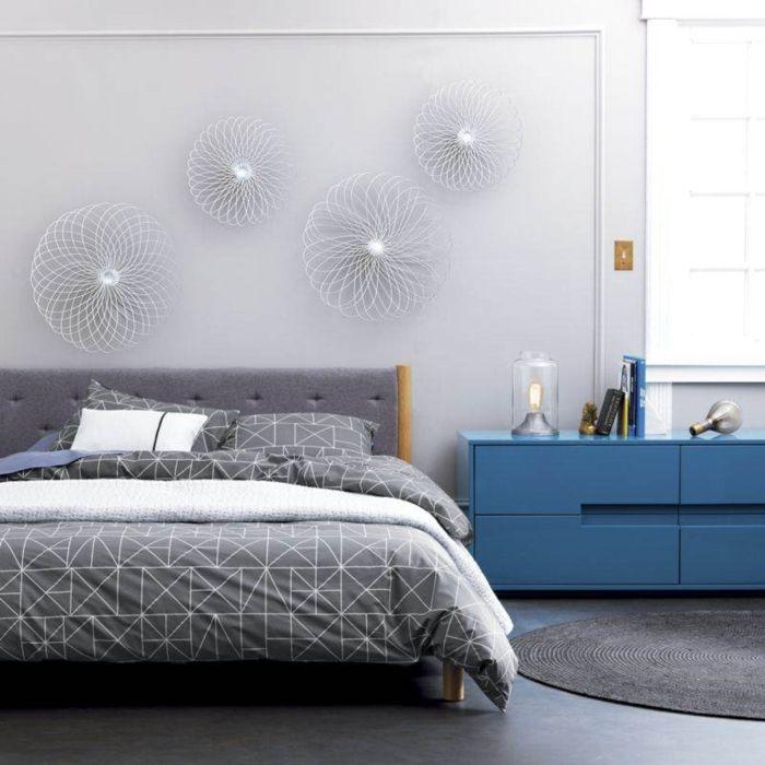 17 meilleures ides propos de chambre taupe sur pinterest taupe couleur des murs et couleurs de la salle