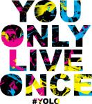 YOLO: YOU ONLY LIVE ONCE (Beausejour Church – Pastor Chris Jordan) To download a printable version of these notes, click HERE. To listen to or download the audio MP3, click HERE. INTRO TO TOPIC: Wh…