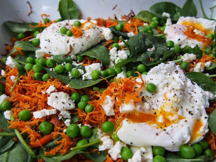 Jamie Oliver Nan S Lemon Drizzle Cake Recipe: Potato Rosti Jamie Oliver Recipe