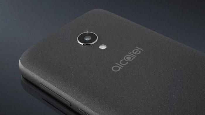 15 Fascinating Alcatel Model A574Bl Phone Case Alcatel Idol