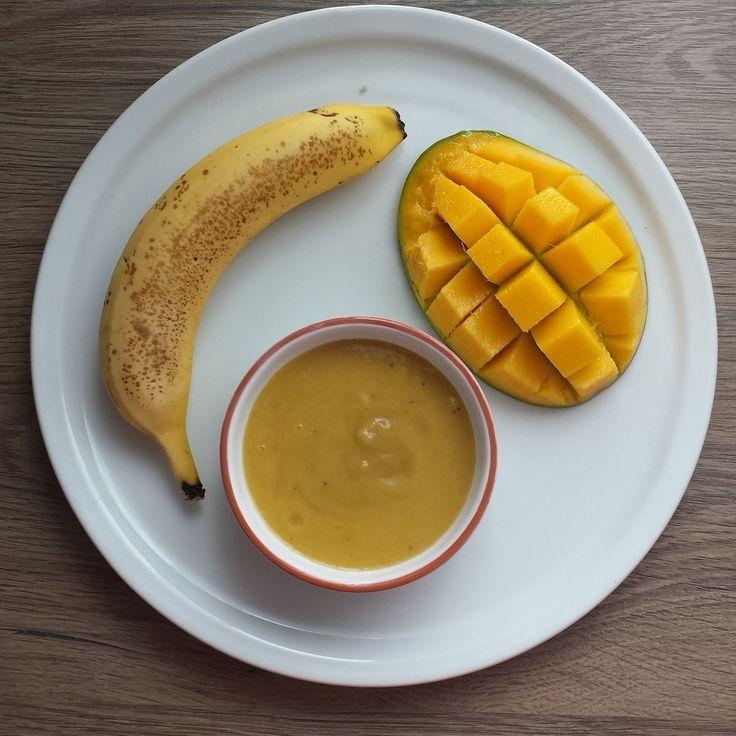 1000+ Bilder zu Food {Baby & Toddler} auf Pinterest | Selbstgemacht ...