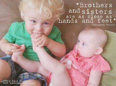106 best Brothers images on Pinterest | Siblings, Brother and Phone