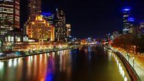 Spirit of Melbourne Dinner Cruise, Melbourne