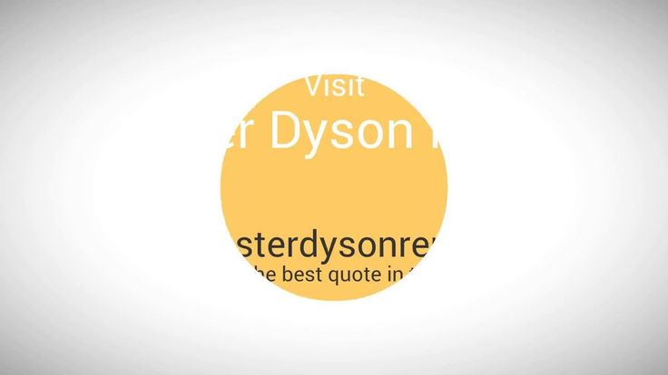 check out this video to get repairs and spares for your dyson and Henry hoover we also offer used and reconditioned machines. https://www.youtube.com/watch?v=XaAsFhjkuFw