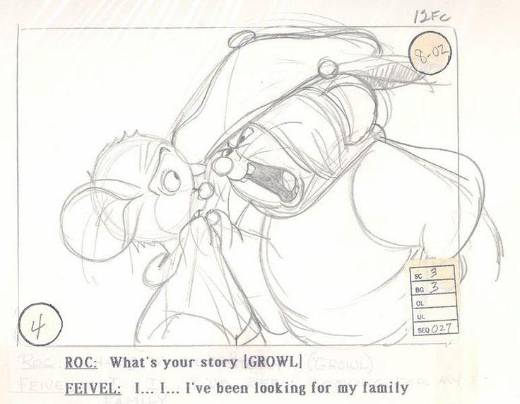 http://4.bp.blogspot.com/-Bm8tH_TeOWA/UlpDbPcHXsI/AAAAAAAAAhM/7HnXfteyUr8/s1600/an_american_tail_production_drawing_cel_storyboard_11.jpg