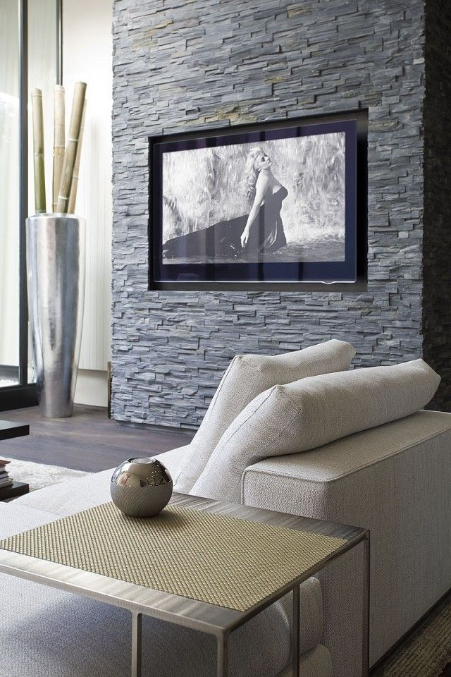1000 Images About P Interiors Grey On Pinterest