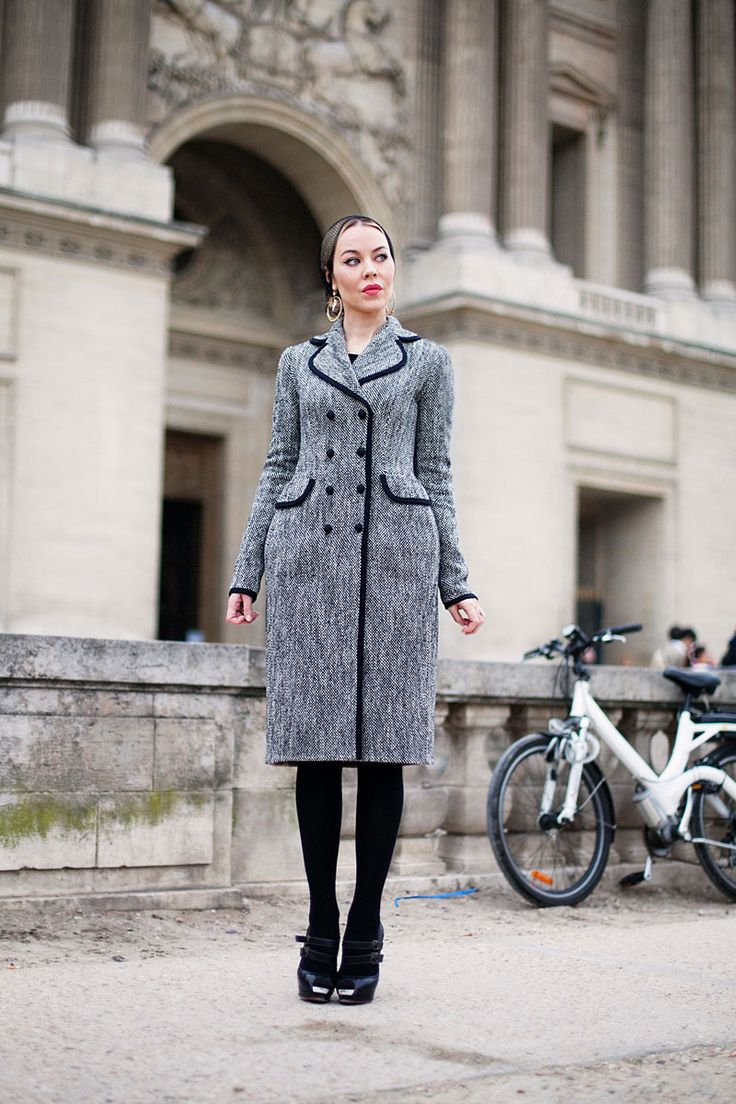 627 Best The Russian Fashion Pack Images On Pinterest Russian Fashion Fashion Weeks And High