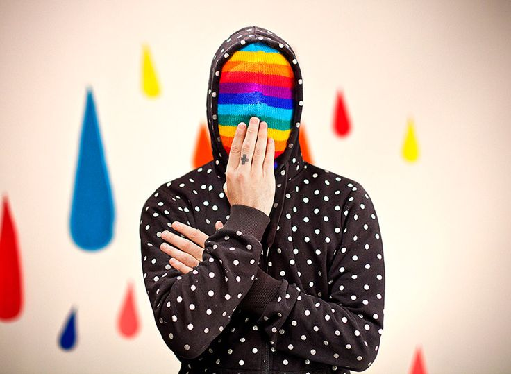 okuda san miguel interview: the multidisciplinary artist taking pop surrealism to the streets | Netfloor USA