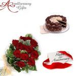 Best offers for anniversary gifts for parents on Rediff Shopping, India's leading online shopping portal. Buy anniversary gifts for parents online at best price in India with facility of Free Shipping and Cash on Delivery (COD) available.