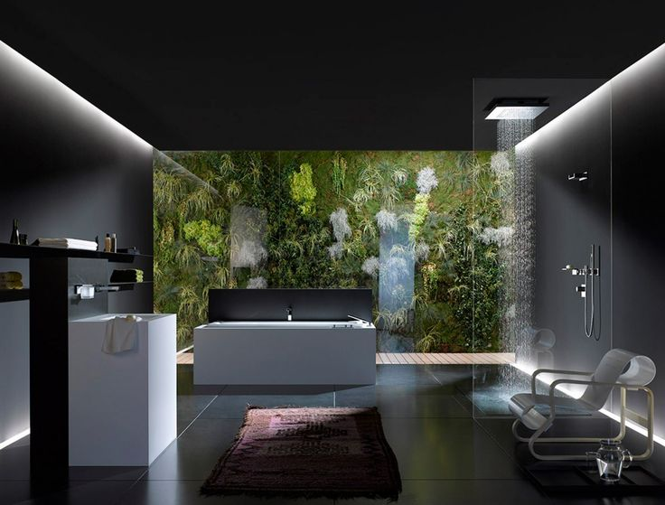 New 10 latest designs of bathrooms design ideas of best for Latest bathroom designs