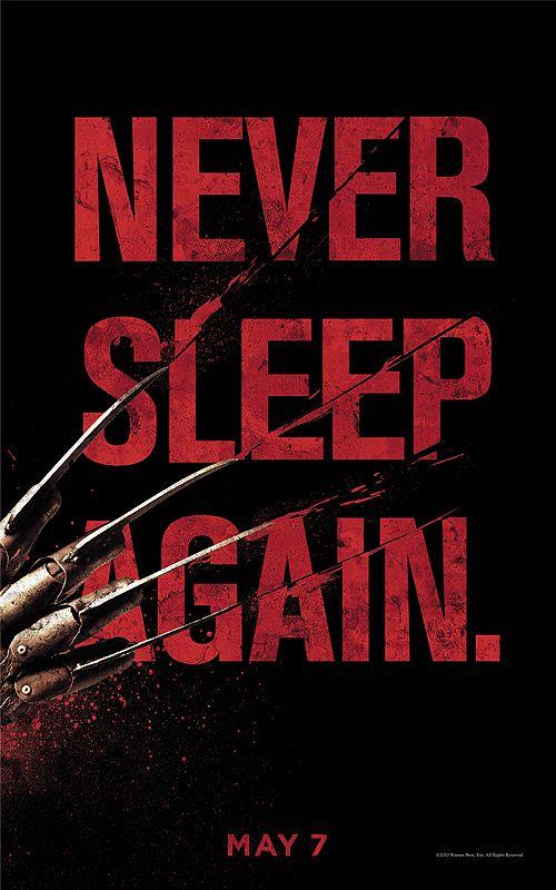 Freddy!Design Inspiration, Nightmare, Graphics Design, Freddie Krueger, Bedrooms Art, Elm Street, Sleep, Elmstreet, Horror Movie