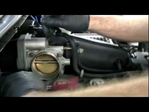 Removing the dash to replace the heater core on a chevy trailblazer removing the dash to replace the heater core on a chevy trailblazer cars pinterest chevy trailblazer chevrolet trailblazer and chevrolet fandeluxe Choice Image