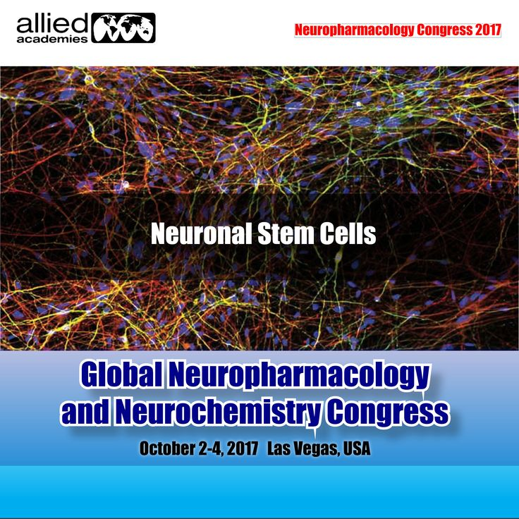 Neural repair works on the principle of replacing damaged/infected cells with the healthy cells. Neural stem cells play a vital role in regenerative medication as these are self-renewing and multipotent. These stem cells have proved to be a boon in Neurological conditions, such as Huntingdons disease, Parkinson's disease and Motor Neuron Disease.