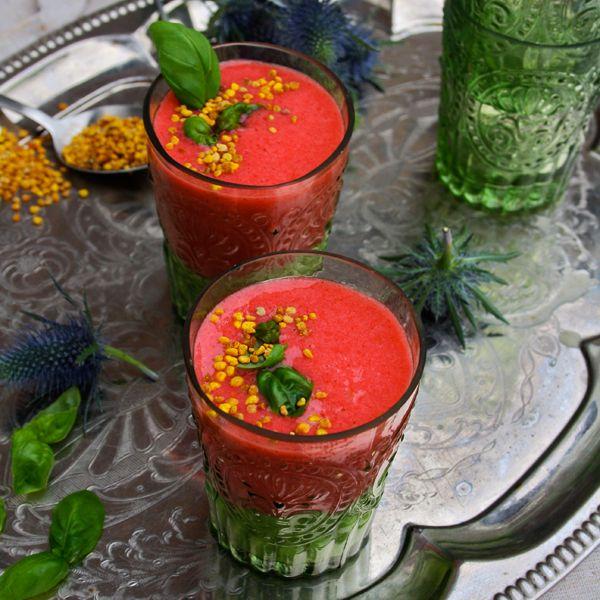 Gastblog: Kyra's perfecte #detox ontbijt | I ♥ Eco
