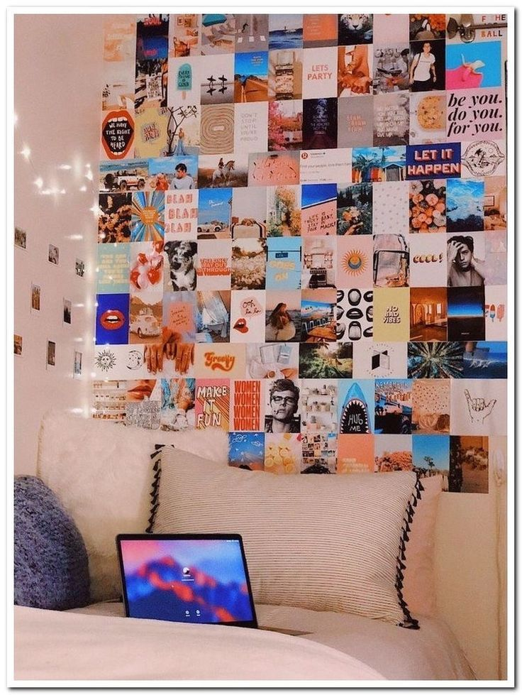Pinterest Angieleen30 Vsco Room Ideas Angieleen30 Pinterest