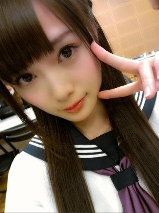 200th pin for this month board for 乃木坂46 (nogizaka46) Shiraishi Mai (白石麻衣) the toooooooooooooooooooooooooooooooooooo pretty girlllll!!!!!!!!!!!!!! ♥ ♥ ♥ ♥ ♥ ♥