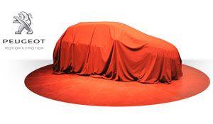 Jetzt mit dem Internationalen Automobil-Salon ein neues Auto gewinnen. Mache mit und gewinne einen brandneuen Peugeot, sowie Eintrittstickets zum 86. Auto-Salon. http://www.alle-schweizer-wettbewerbe.ch/gewinne-einen-peugeot-sowie-auto-salon-tickets/