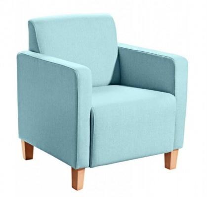 pin von drei ellze auf sessel wartezimmer pinterest einzelsessel max winzer und wartezimmer. Black Bedroom Furniture Sets. Home Design Ideas