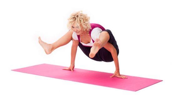 Валерия открывает фитнесс-центры - http://spletnitv.ru/valeriya-otkryvaet-fitness-centry/