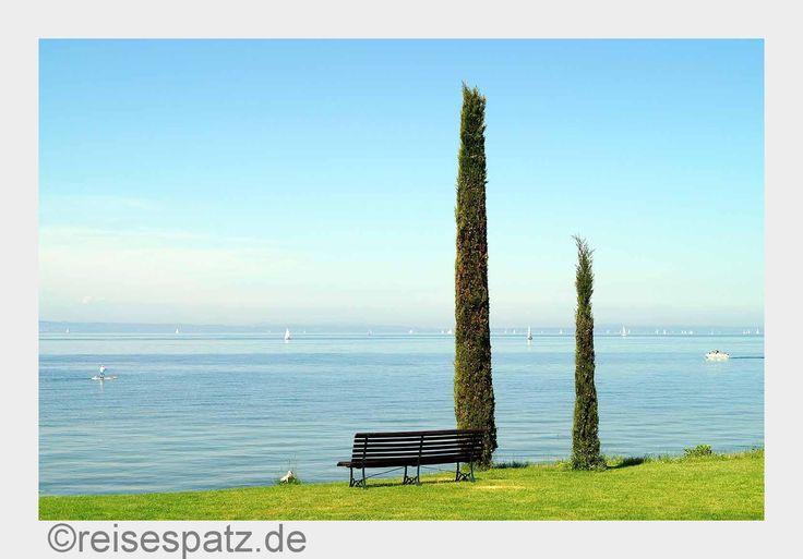 Ausflugstipps für den Bodensee. Ausflugsziele Bodensee sowohl für schlechtes als auch für schönes Wetter. Bestens geeignet für die ganze Familie!