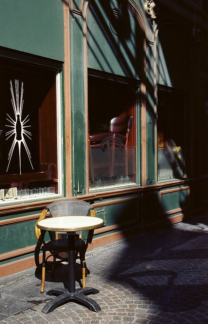 Lille - France: Photo De, Inspiration Photo, Analog Photography