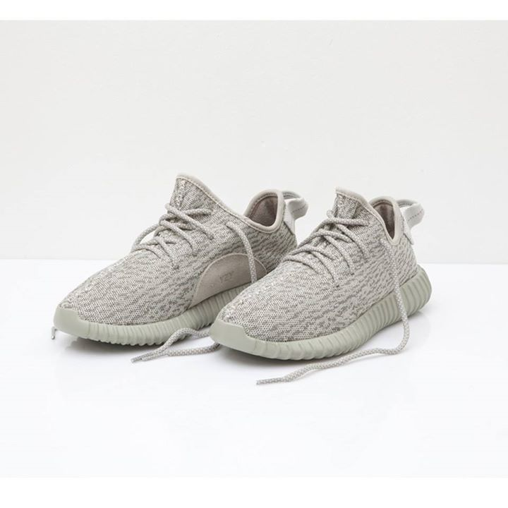 YEEZY BOOST 350 MOONROCK RAFFLE  We have been informed that somebody is sending out emails regarding our Yeezy Raffle posing as Storm.   We have NOT contacted the winners of the raffle yet.   If you have received any emails saying that you have won please do not respond. We will announce the winners tomorrow. - Storm Copenhagen