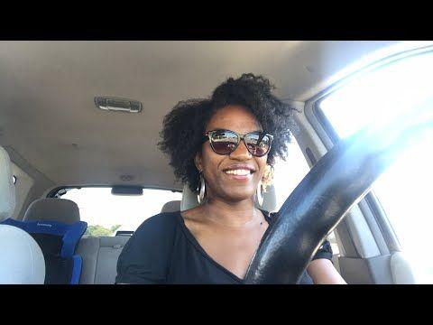 Check out my new video: #MondayAMMusings #vlog #Winnipeg July 31, 2017 :) https://youtube.com/watch?v=_ubjaBm5sGc