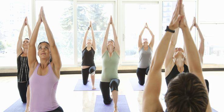 devenir-prof-yoga-workshop-paris