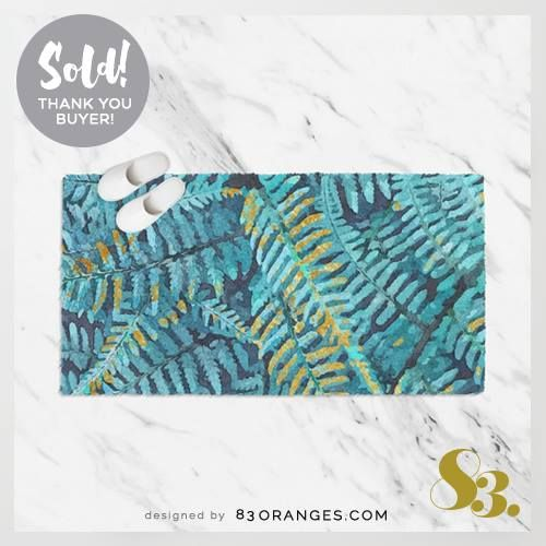 Nowhere To Run Area Rug  Sold! #society6 #decor #home https://t.co/TL61whFtPn - http://ift.tt/1JLuw5g
