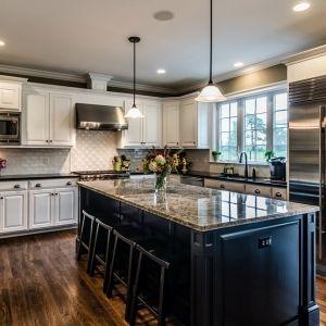 15 best connecticut kitchens images on pinterest connecticut
