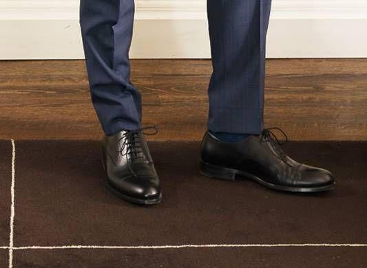 #TomBlackStyle #BodasTomBlack #Bodas #Novios #Trajes #Chaqué #Zapatos