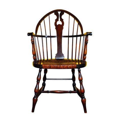 17 Best Images About Karpen Furniture On Pinterest