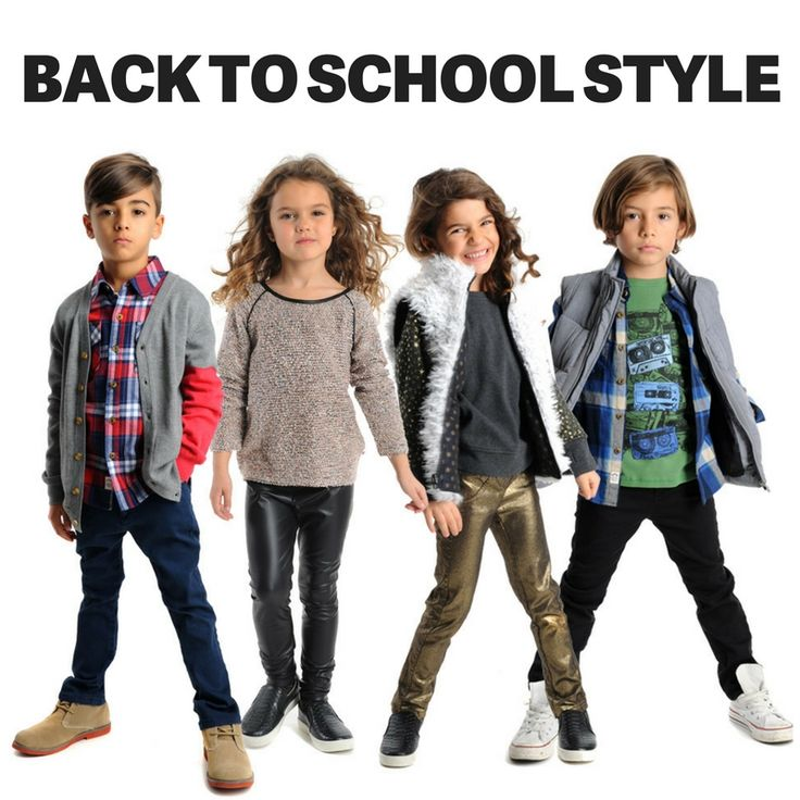Discover the best back to school outfit ideas for boys and girls at appaman.com. From classic plaid shirts for boys to furry vests for girls, there's …