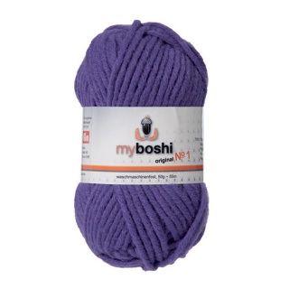 Laine My Boshi DMC, laine My Boshi pas cher, bonnet My Boshi, Sperenza laine et mercerie