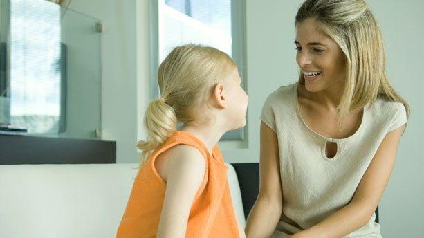 Børneopdragelse | Lær dit barn at håndtere konflikter - 5 tips